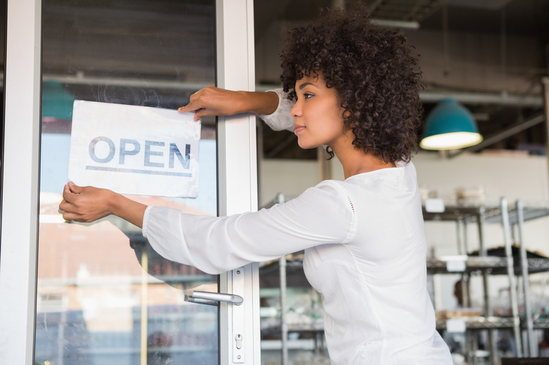 5 Inspiring Entrepreneurs to Learn From if You Want to Open a Business