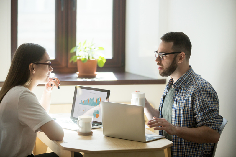 How To Get The Most Out Of Your Millennial Workforce