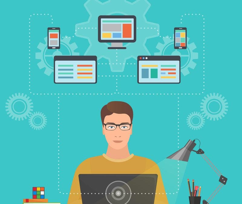 The Principles of Designing Good Software for Your Business