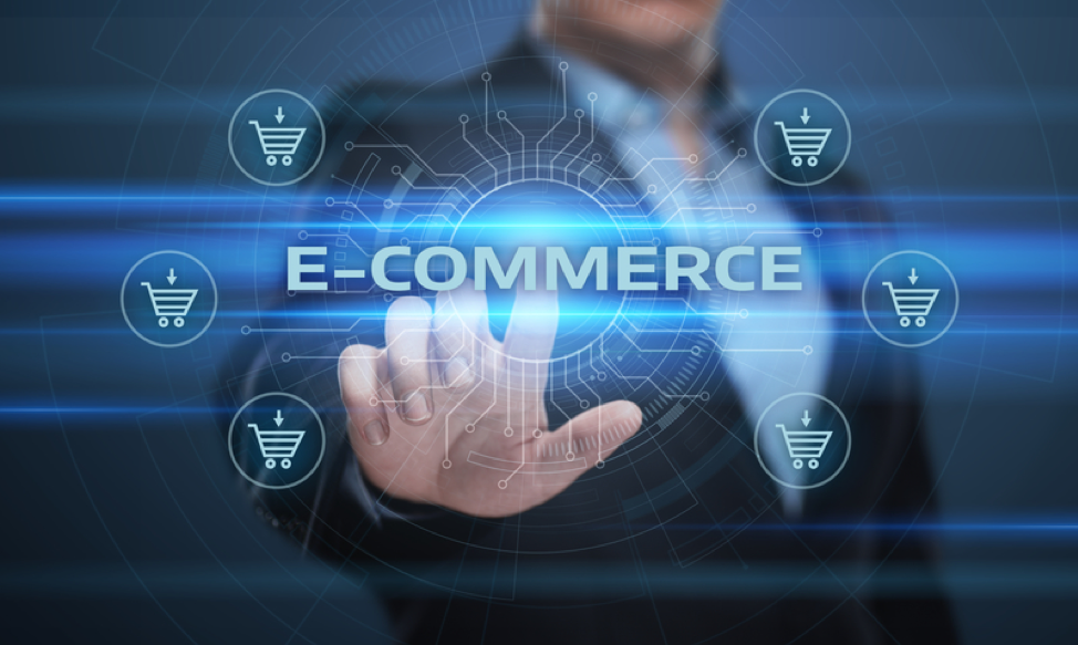 3 Ways to Make Running Your eCommerce Business Easier