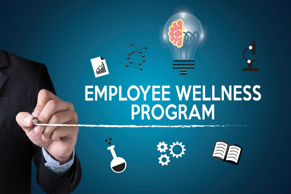 How to Create a Workplace Culture of Wellness
