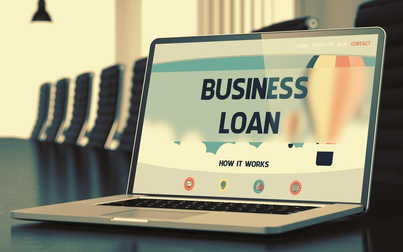How Will CECL Affect Business Loans and Credit?