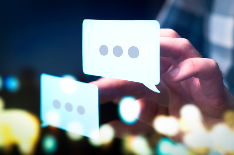 How to Improve Digital Communication With Your Customers